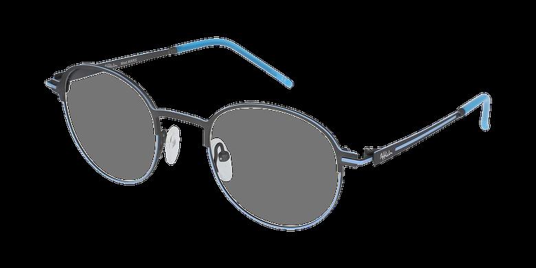 Óculos graduados MARS GYBL cinzento/azul