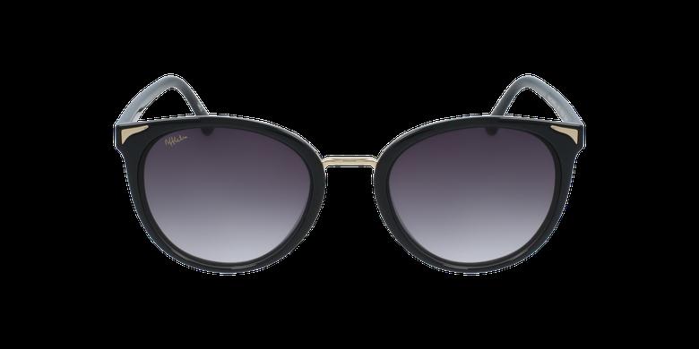 Óculos de sol senhora CARMELA BK preto