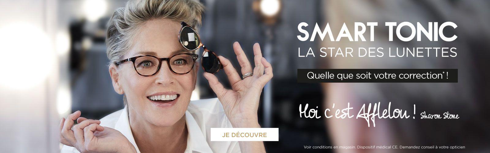 Opticien Alain Afflelou   Lunettes, lunettes de soleil et lentilles e01aefae23e4