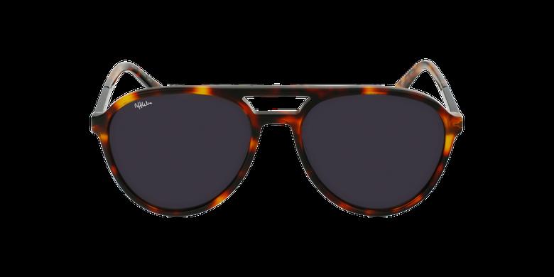 Óculos de sol homem JONAS TO tartaruga