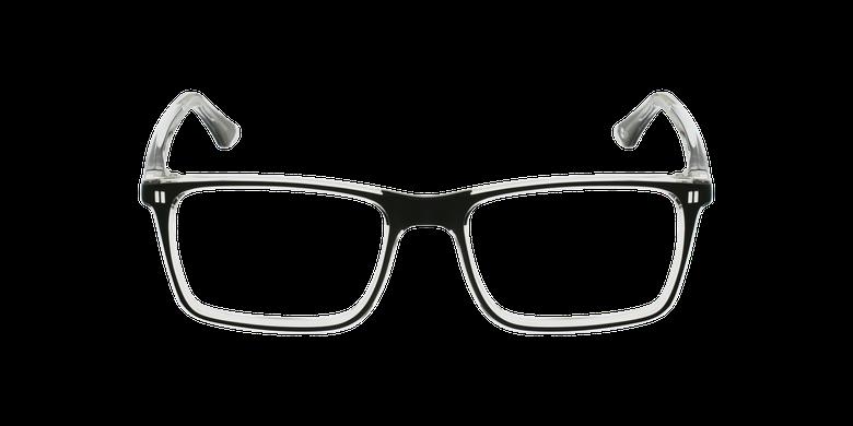 Lunettes de vue enfant REFORM TEENAGER1 noir