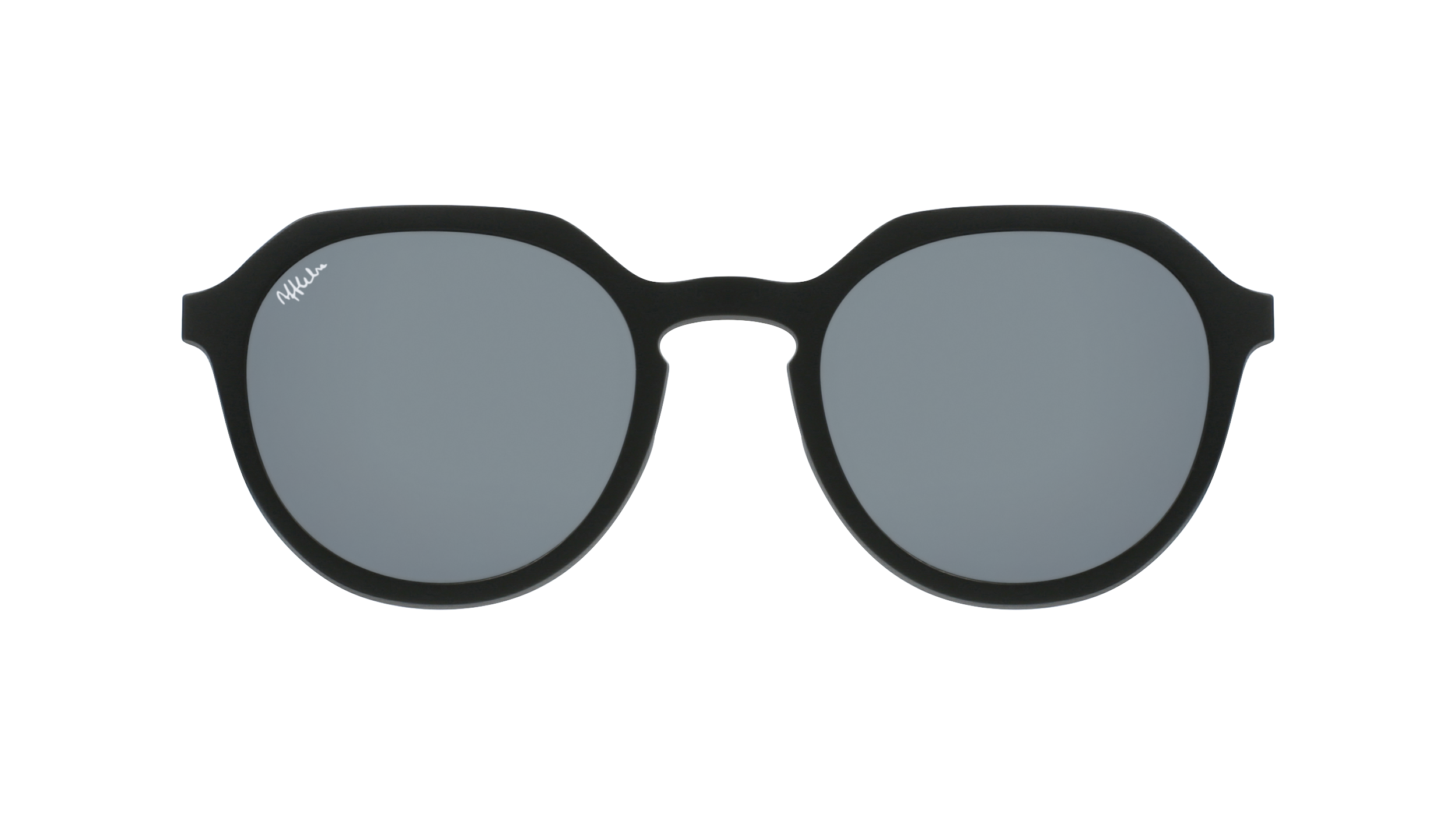 afflelou/france/products/smart_clip/clips_glasses/07630036458891.png