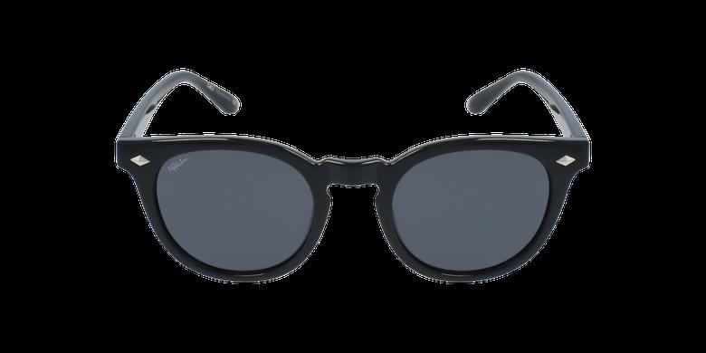 Óculos de sol GETAFE BK preto