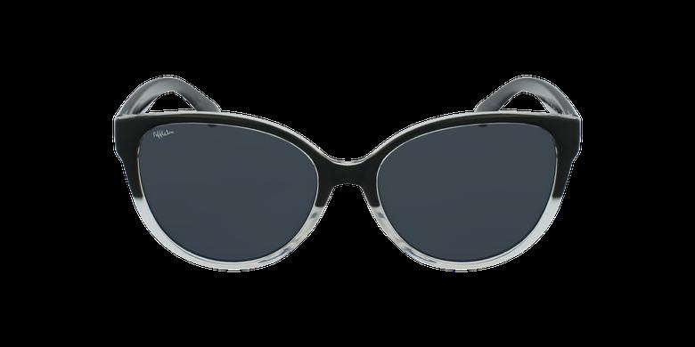 Óculos de sol criança IVANA BK preto