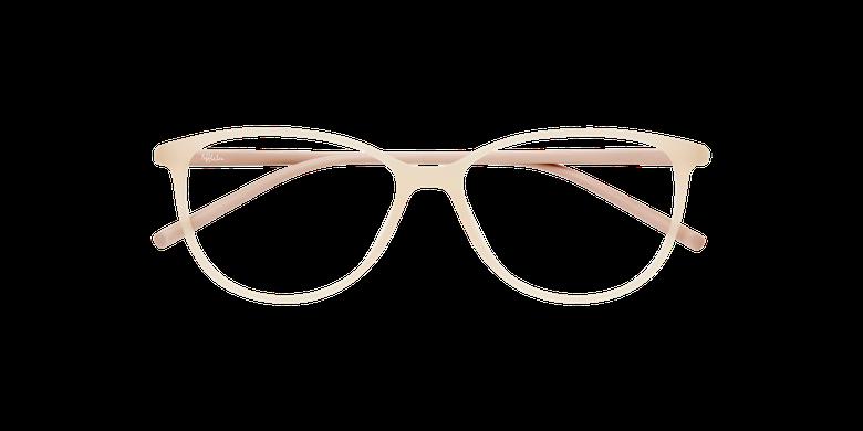 Óculos graduados senhora LIGHT TONIC rosa