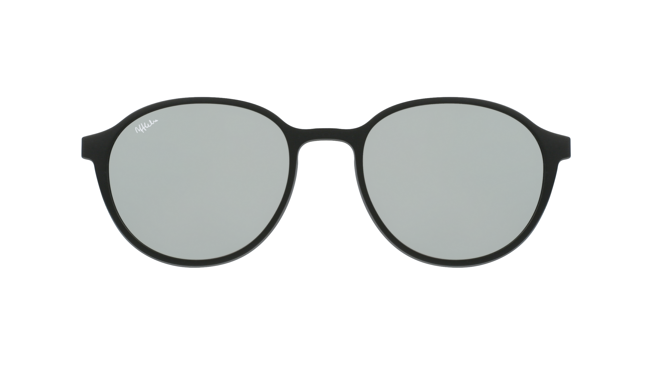 afflelou/france/products/smart_clip/clips_glasses/07630036458808.png