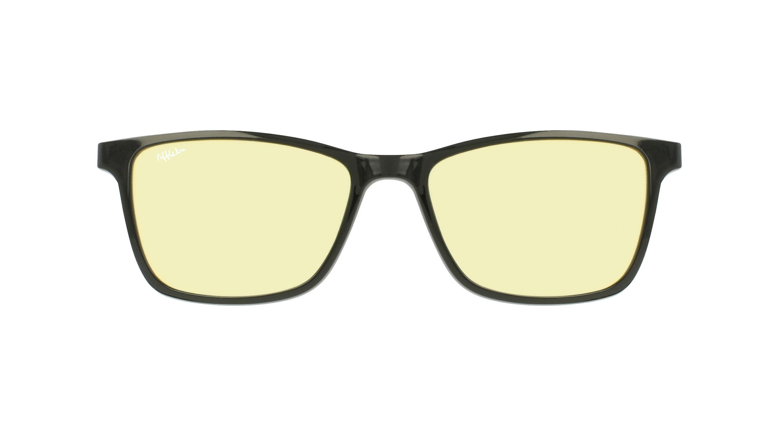 afflelou/france/products/smart_clip/clips_glasses/07630036457788.png