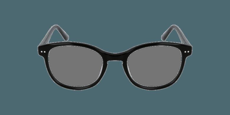 Óculos graduados criança TESS bk (Tchin-Tchin +1€) preto