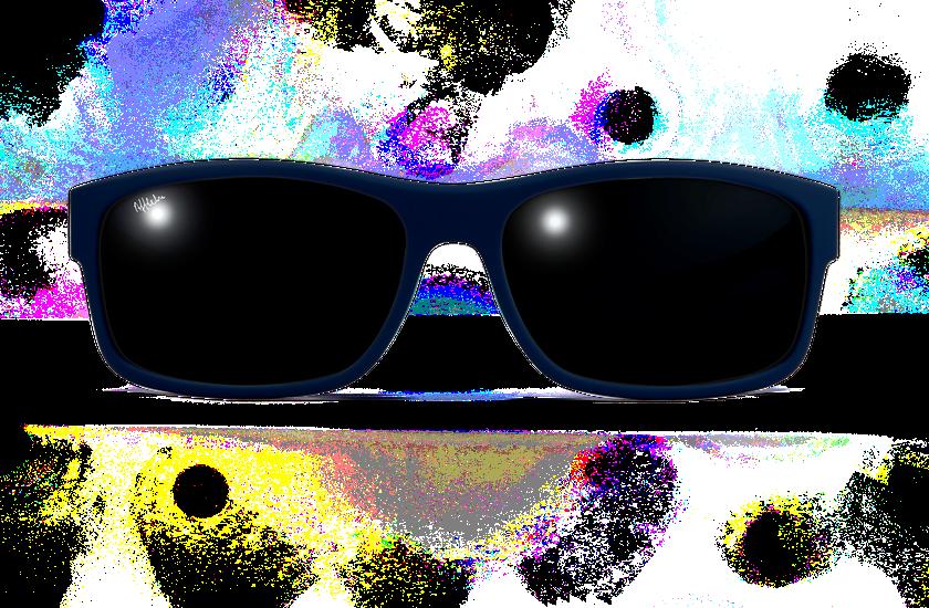 Gafas de sol hombre IMOLA POLARIZED azul - danio.store.product.image_view_face