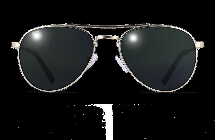 Gafas de sol CHAYO dorado - danio.store.product.image_view_face