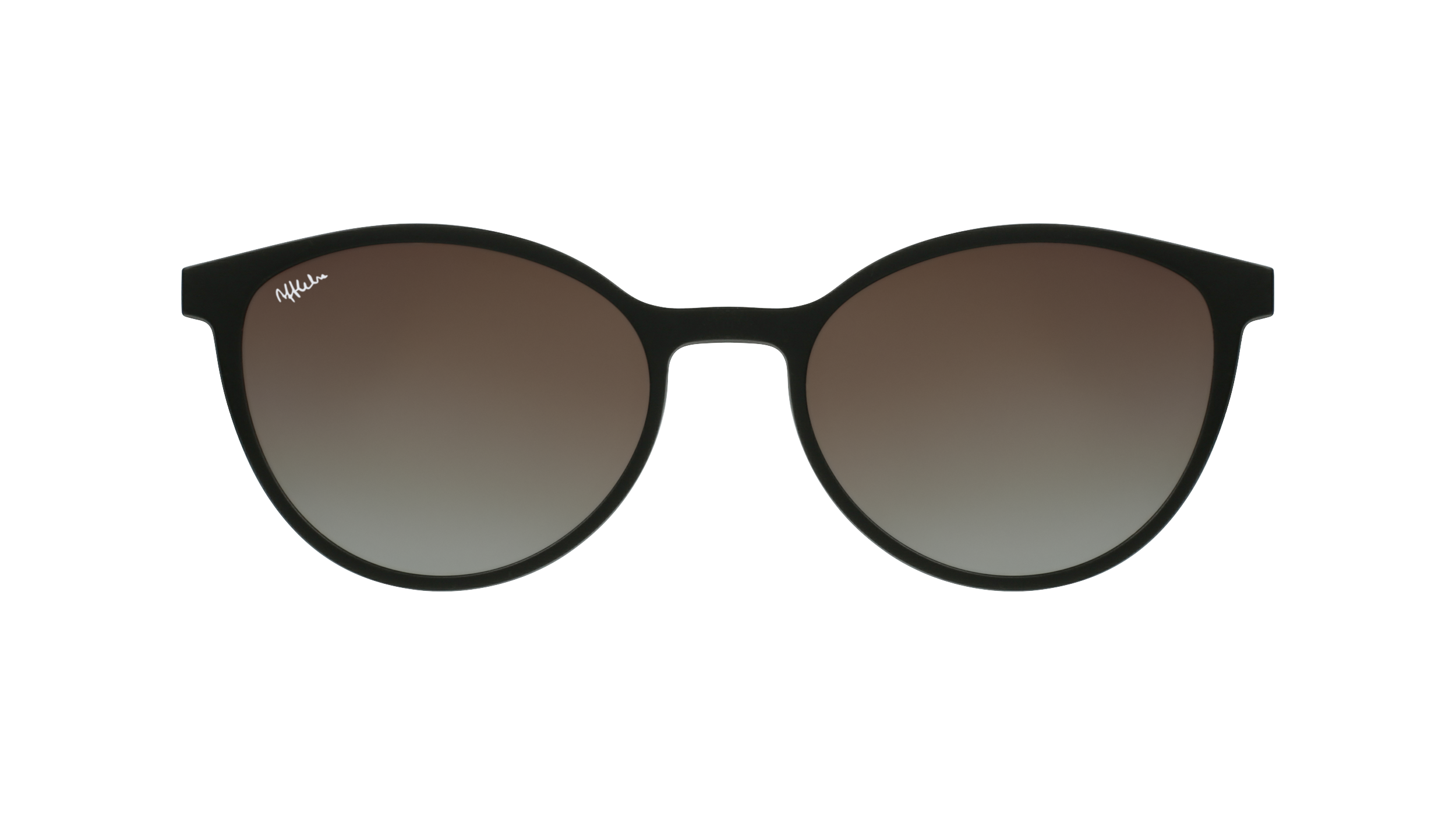 afflelou/france/products/smart_clip/clips_glasses/07630036458921.png