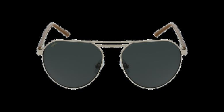 Óculos de sol homem ALVIN GD dourado