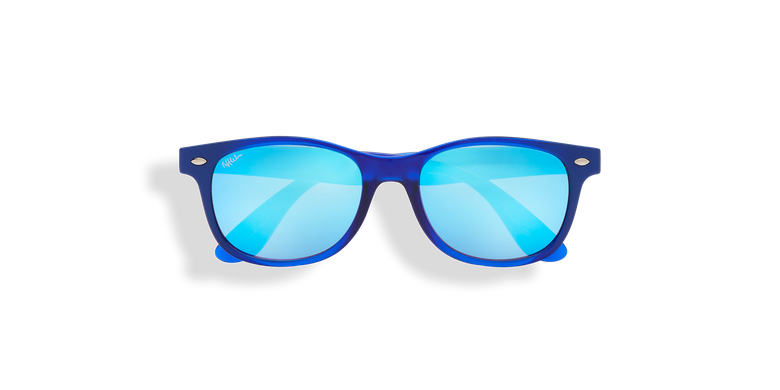 Óculos de sol criança SPEED (Tchin-Tchin +1€) azul