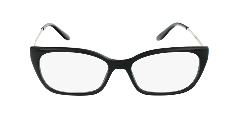 Lunettes de vue femme 0PR 14XV noir