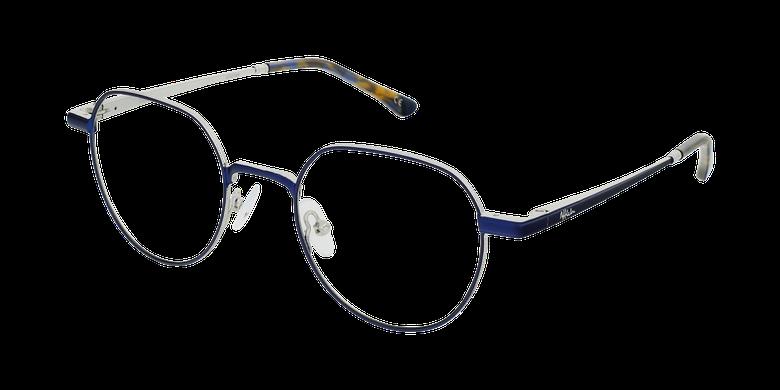 Óculos graduados MAGIC 95 BL azul/prateado
