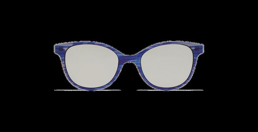 e88259875 CLIP MAGIC 31 REAL 3D Mármore azul - Afflelou