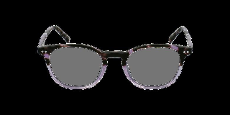 Gafas graduadas RAVEL morado
