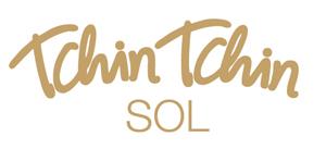 Tchin Tchin Sol