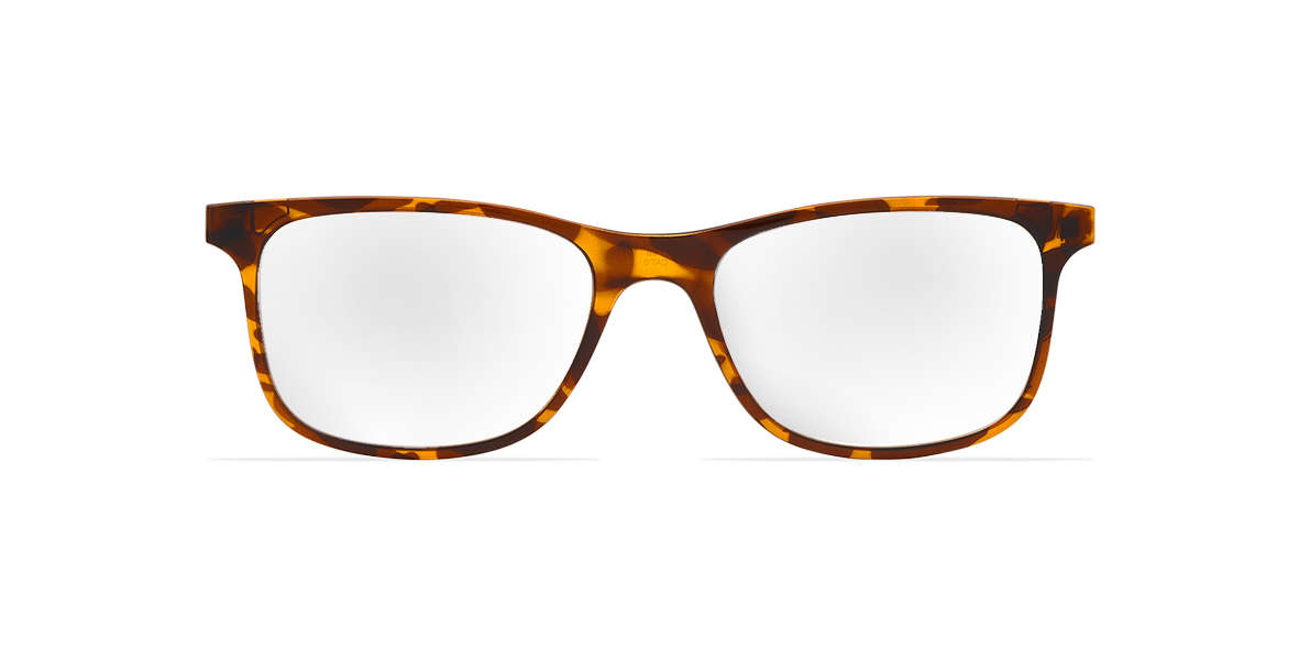 afflelou/france/products/smart_clip/clips_glasses/TMK24BB_TO01_LB01.png