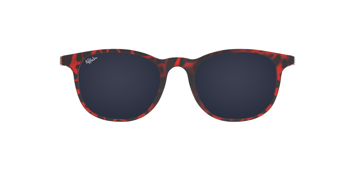 afflelou/france/products/smart_clip/clips_glasses/TMK20SU_RD01_LS02.png
