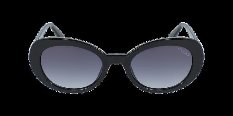 Lunettes de soleil femme GU7632 noir