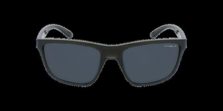 Gafas de sol hombre BOOGER gris