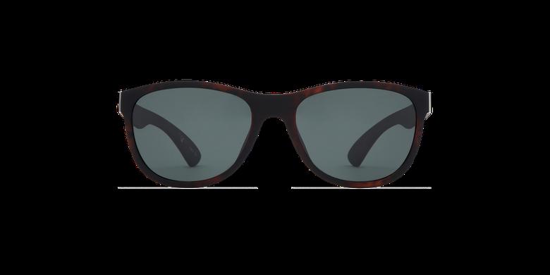 Óculos de sol homem MELFI POLARIZED tartaruga