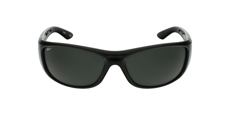 Óculos de sol ANTON POLARIZED BK preto