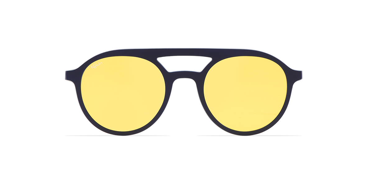 afflelou/france/products/smart_clip/clips_glasses/TMK26YE_BL01_LY01.png