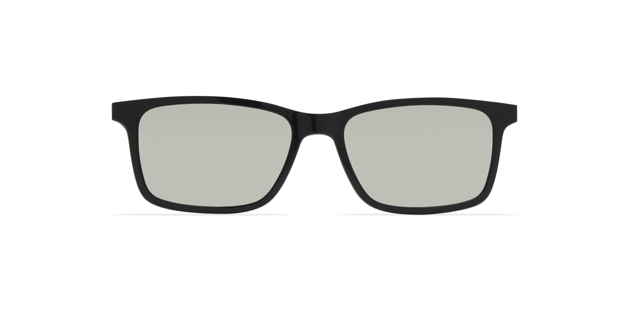afflelou/france/products/smart_clip/clips_glasses/TMK32R3BK015316.png