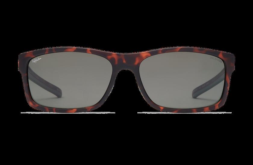 Gafas de sol hombre JESSE carey - danio.store.product.image_view_face