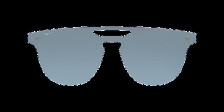 CLIP MAGIC 47 ESPELHADO - Vista de frente