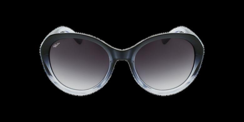 Óculos de sol senhora IBI BK preto