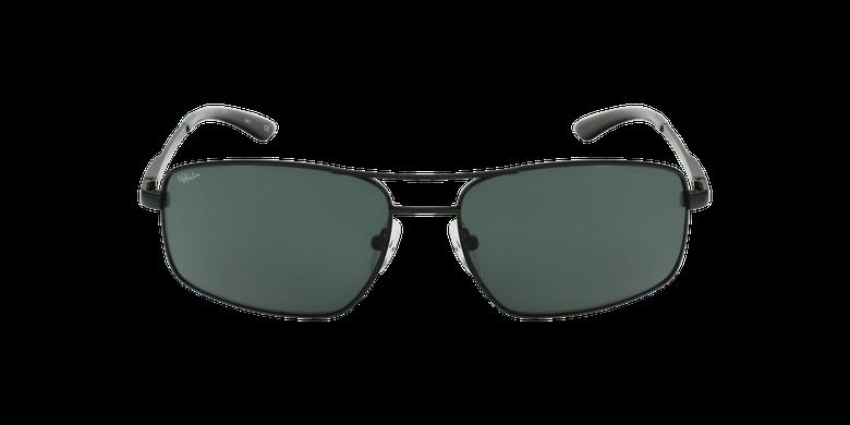 Gafas de sol hombre SITGES negro