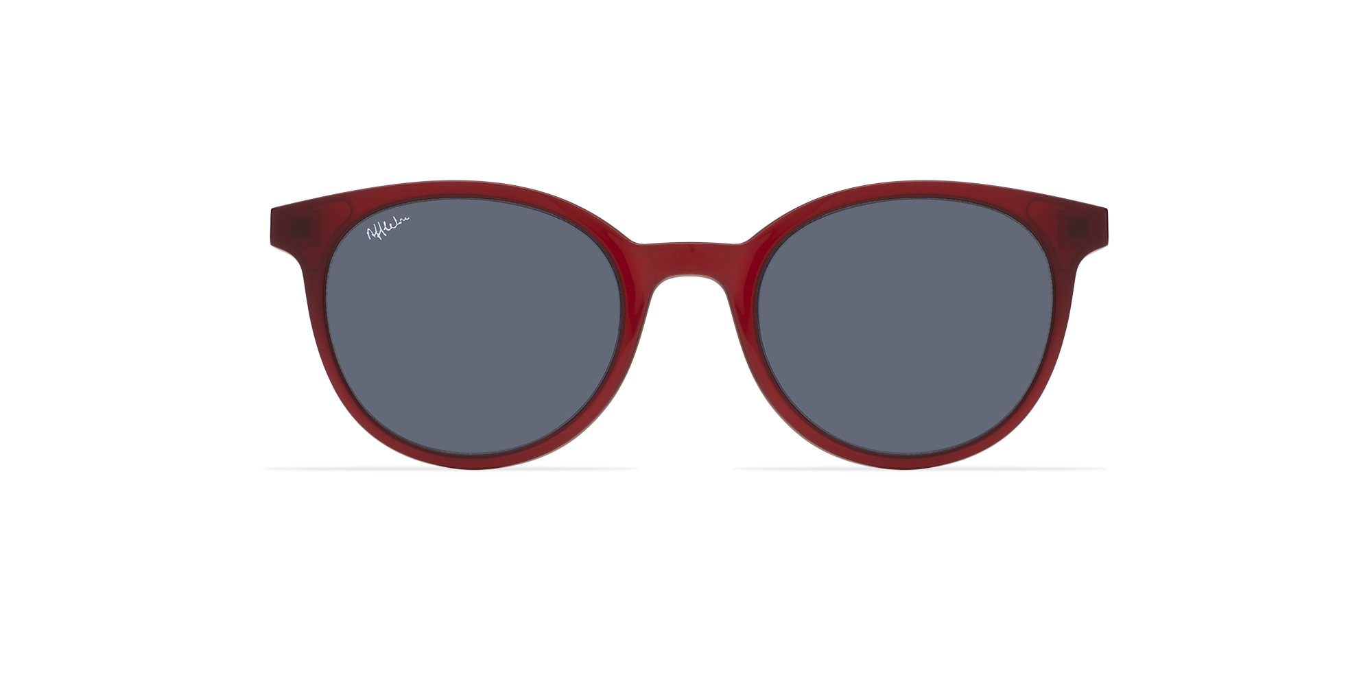 afflelou/france/products/smart_clip/clips_glasses/TMK36SURD014819.png