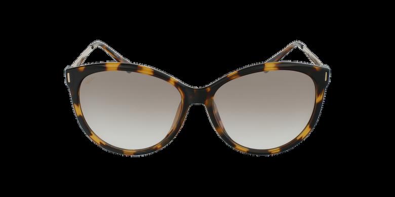 Óculos de sol senhora ZAFRA TO tartaruga /dourado