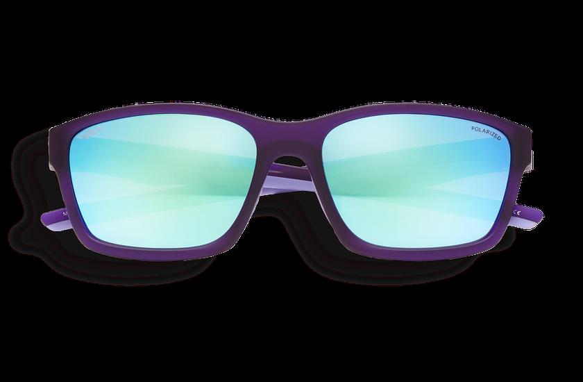 Gafas de sol mujer MIKE morado - danio.store.product.image_view_face