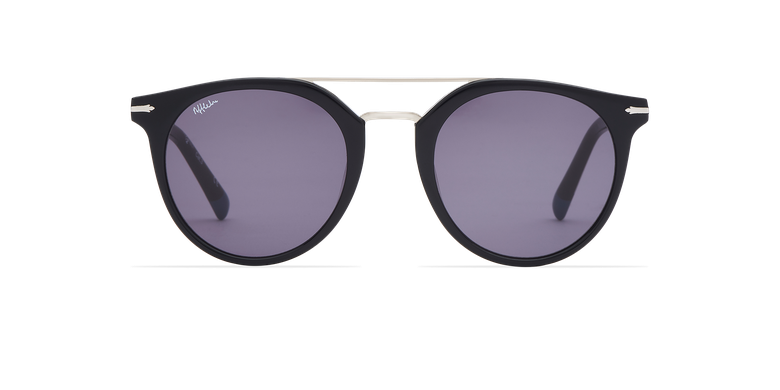Óculos de sol homem BOWEN BK preto