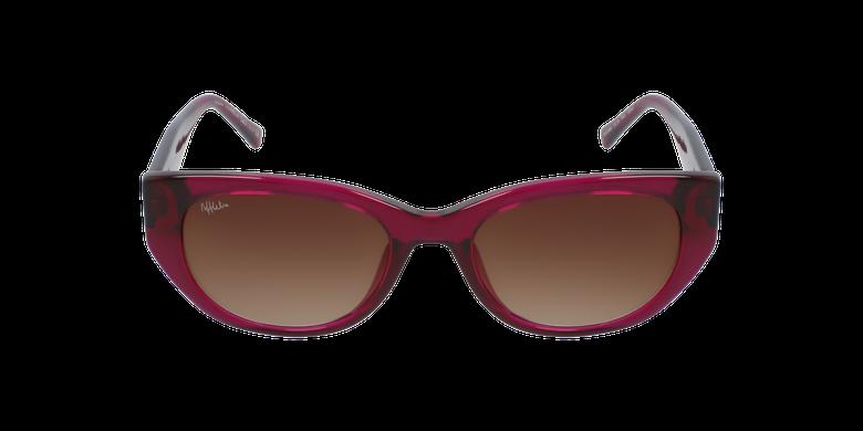 Óculos de sol senhora VANESSA RD rosa