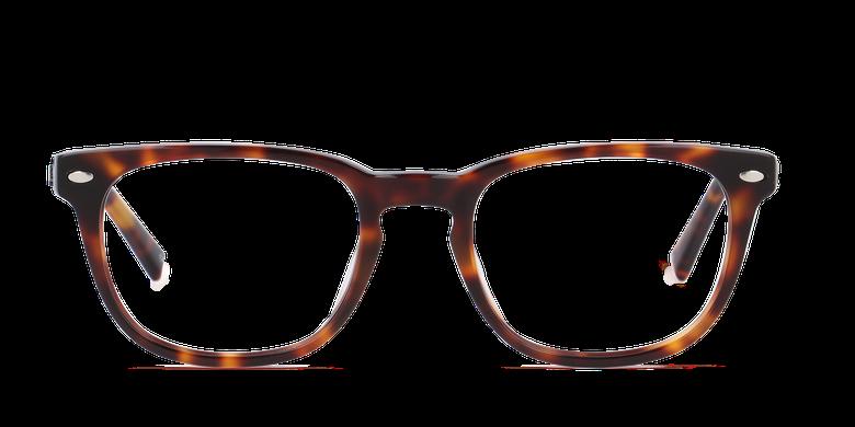 Gafas oftálmicas hombre LUCAS carey