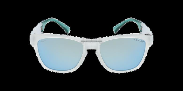 Óculos de sol homem GEANT CR azul
