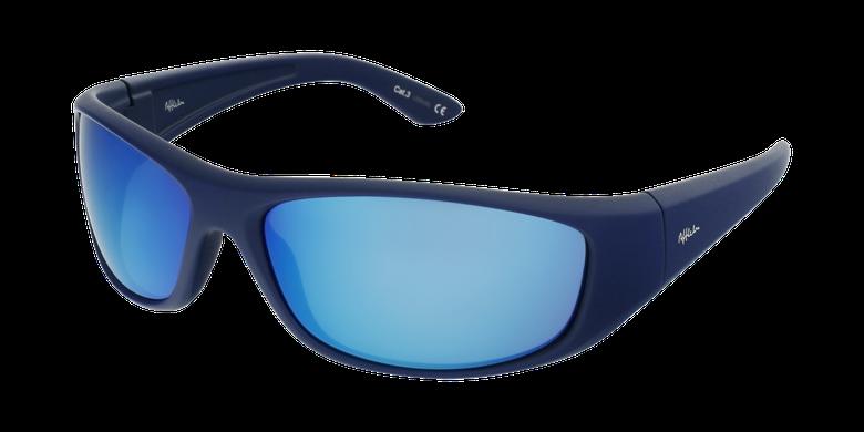 Óculos de sol ANTON POLARIZED BL azul