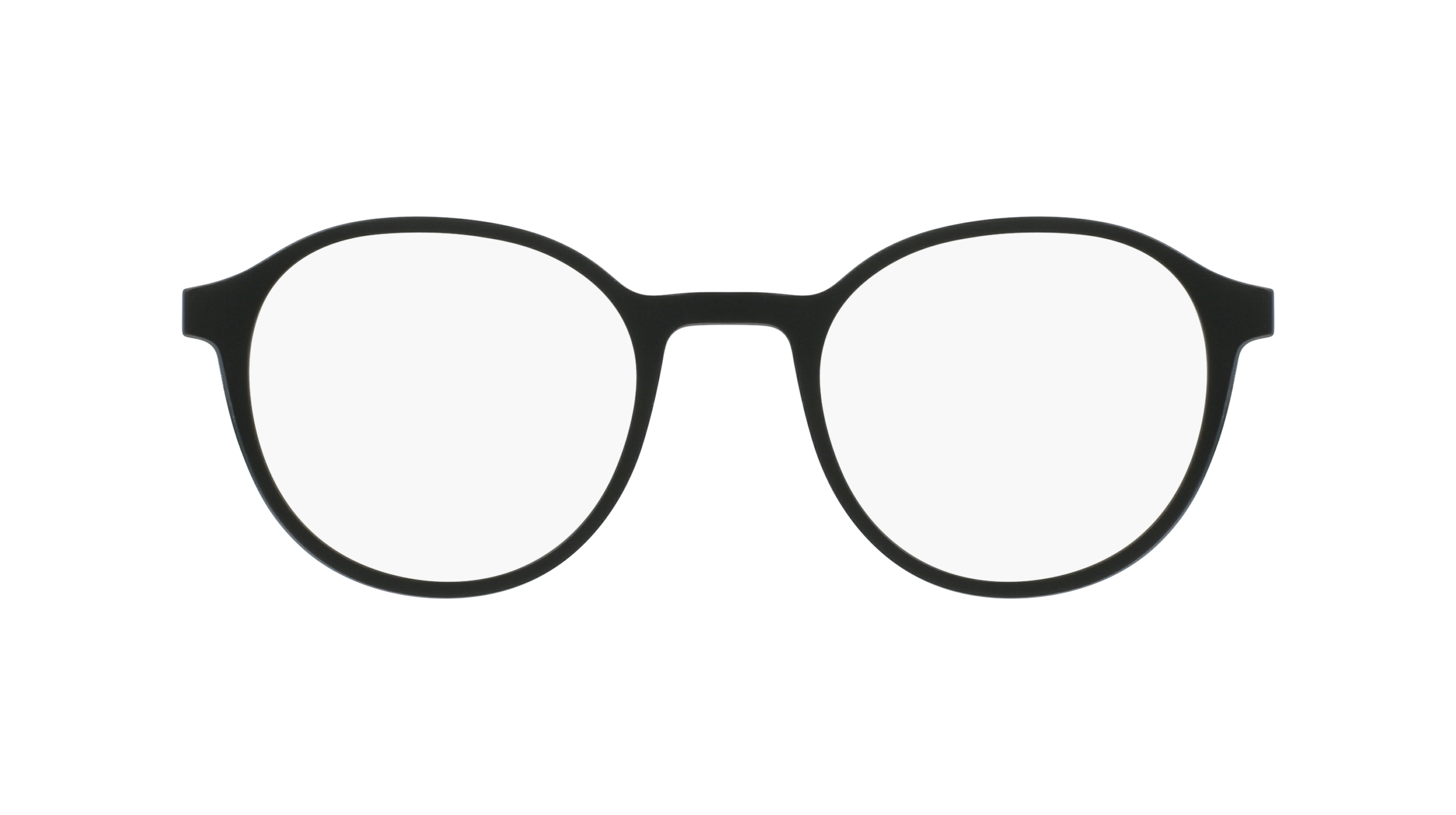 afflelou/france/products/smart_clip/clips_glasses/07630036458723.png