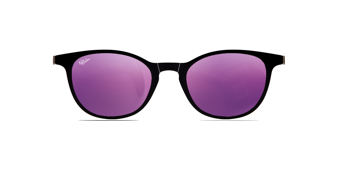 afflelou/france/products/smart_clip/clips_glasses/TMK18PR_BK01_LP18.png