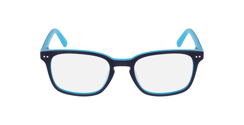 Óculos graduados criança Ralph bl (Tchin-Tchin +1€) azul - Vista de frente