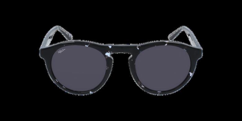 Óculos de sol homem ANTHONIN BK preto