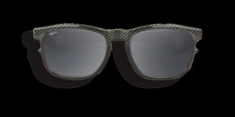 Óculos de sol criança LAYO branco