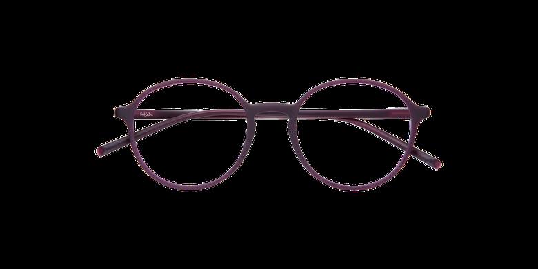 Óculos graduados homem LIGHT TONIC violeta