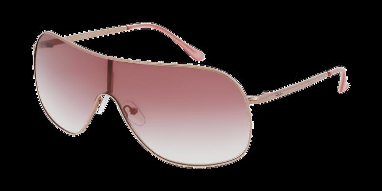 Óculos de sol senhora SURRI PK rosa