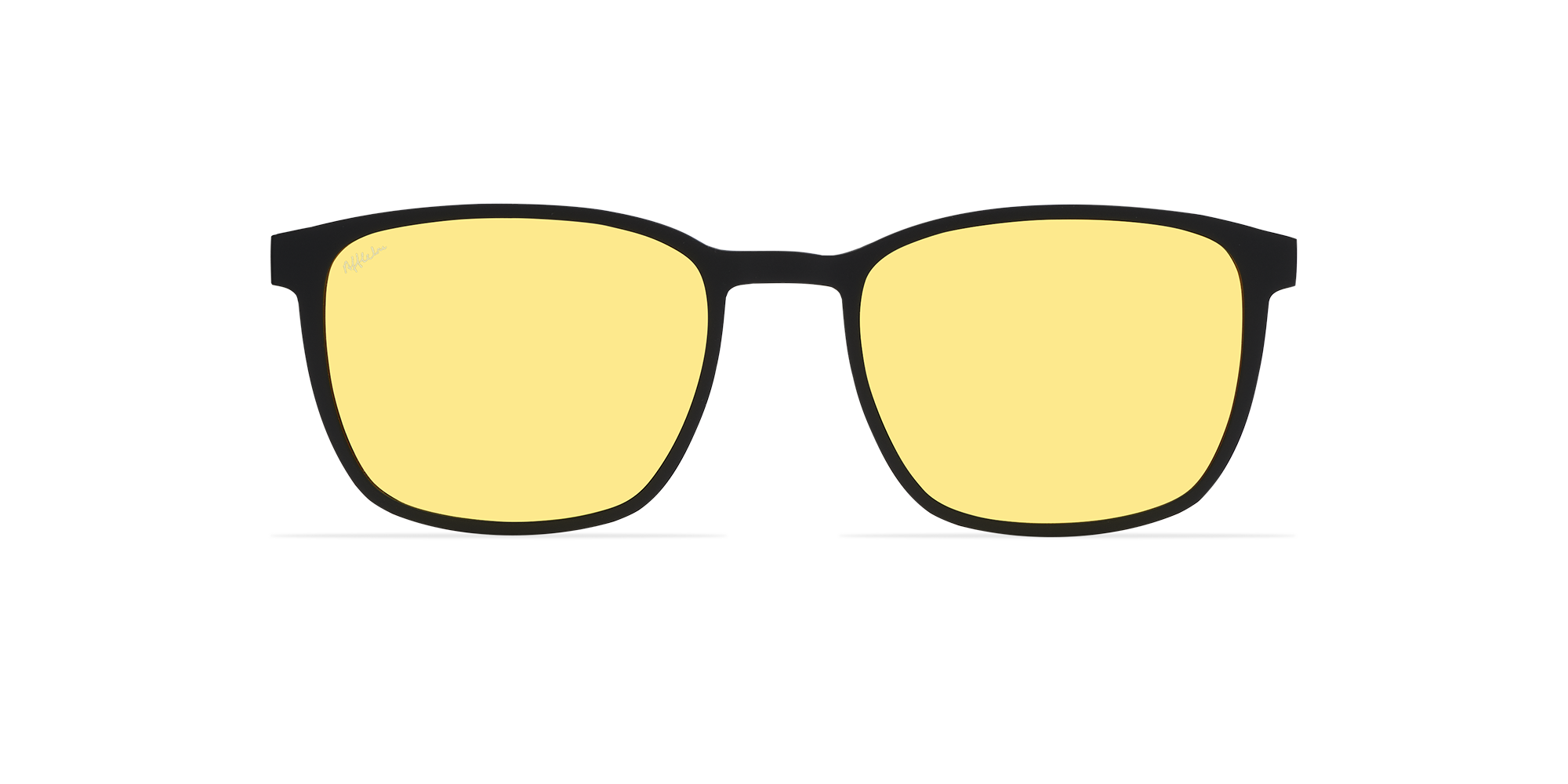 afflelou/france/products/smart_clip/clips_glasses/TMK42YEBK015319.png